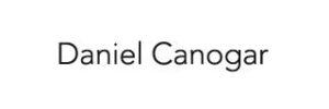Daniel Canogar