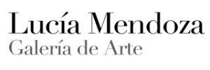 Lucía Mendoza