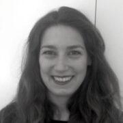 Isabel Ozores Burklin